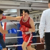 udarnik_boxing_club_bokserskii_open_ring_20180929 (31)