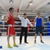 udarnik_boxing_club_bokserskii_open_ring_20180929 (32)
