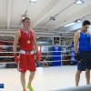 udarnik_boxing_club_bokserskii_open_ring_20180929 (33)