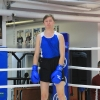 udarnik_boxing_club_bokserskii_open_ring_20180929 (34)