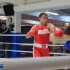 udarnik_boxing_club_bokserskii_open_ring_20180929 (35)