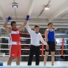 udarnik_boxing_club_bokserskii_open_ring_20180929 (36)