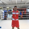 udarnik_boxing_club_bokserskii_open_ring_20180929 (37)