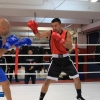 udarnik_boxing_club_bokserskii_open_ring_20180929 (38)
