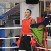 udarnik_boxing_club_bokserskii_open_ring_20180929 (39)