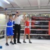 udarnik_boxing_club_bokserskii_open_ring_20180929 (4)