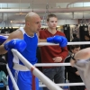 udarnik_boxing_club_bokserskii_open_ring_20180929 (40)