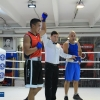udarnik_boxing_club_bokserskii_open_ring_20180929 (41)