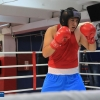 udarnik_boxing_club_bokserskii_open_ring_20180929 (43)