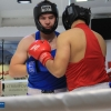 udarnik_boxing_club_bokserskii_open_ring_20180929 (44)