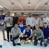 udarnik_boxing_club_bokserskii_open_ring_20180929 (47)