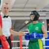 udarnik_boxing_club_bokserskii_open_ring_20180929 (5)