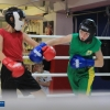 udarnik_boxing_club_bokserskii_open_ring_20180929 (7)