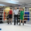udarnik_boxing_club_bokserskii_open_ring_20180929 (8)