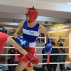 udarnik_boxing_club_bokserskii_open_ring_20180929 (9)