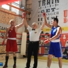 udarnik_boxing_bokserskii_club_open_ring_20180922 (1)