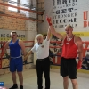 udarnik_boxing_bokserskii_club_open_ring_20180922 (10)