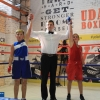 udarnik_boxing_bokserskii_club_open_ring_20180922 (15)