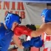 udarnik_boxing_bokserskii_club_open_ring_20180922 (16)