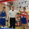 udarnik_boxing_bokserskii_club_open_ring_20180922 (17)