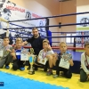 udarnik_boxing_bokserskii_club_open_ring_20180922 (19)