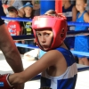 udarnik_boxing_bokserskii_club_open_ring_20180922 (2)