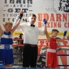 udarnik_boxing_bokserskii_club_open_ring_20180922 (20)