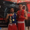udarnik_boxing_bokserskii_club_open_ring_20180922 (24)