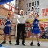 udarnik_boxing_bokserskii_club_open_ring_20180922 (4)