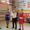udarnik_boxing_bokserskii_club_open_ring_20180922 (5)