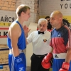 udarnik_boxing_bokserskii_club_open_ring_20180922 (6)