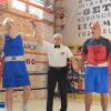 udarnik_boxing_bokserskii_club_open_ring_20180922 (8)