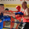 udarnik_boxing_bokserskii_club_open_ring_20180922 (9)